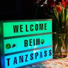 Welcome-beim-Tanzspass-1